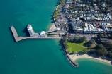 aerial;aerial-image;aerial-images;aerial-photo;aerial-photograph;aerial-photographs;aerial-photography;aerial-photos;aerial-view;aerial-views;aerials;Auckland;Auckland-Harbor;Auckland-Harbour;Auckland-region;beach;beaches;coast;coastal;coastline;coastlines;coasts;Devonport;Devonport-Beach;Devonport-Ferry-Terminal;dock;docks;ferry-terminal;jetties;jetty;N.I.;N.Z.;New-Zealand;NI;North-Is;North-Island;North-Shore;NZ;passenger-ferry-terminal;passenger-terminal;pier;piers;quay;quays;sea;seas;shore;shoreline;shorelines;shores;Victoria-Rd;Victoria-Road;Waitemata-Harbor;Waitemata-Harbour;water;waterside;wharf;wharfes;wharves;Windsor-Res;Windsor-Reserve