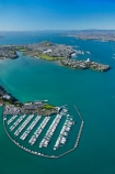 aerial;aerial-image;aerial-images;aerial-photo;aerial-photograph;aerial-photographs;aerial-photography;aerial-photos;aerial-view;aerial-views;aerials;Auckland;Auckland-Harbor;Auckland-Harbour;Auckland-region;Bayswater;Bayswater-Ferry-Terminal;Bayswater-Marina;boat;boat-harbor;boat-harbors;boat-harbour;boat-harbours;boats;coast;coastal;coastline;coastlines;coasts;cruiser;cruisers;harbour;harbours;launch;launches;marina;marinas;N.I.;N.Z.;New-Zealand;Ngataringa-Bay;NI;North-Is;North-Island;North-Shore;NZ;ONeills-Point;ONeills-Pt;sea;seas;shore;shoreline;shorelines;shores;Stanley-Point;Stanley-Pt;Waitemata-Harbor;Waitemata-Harbour;water;yacht;yachts