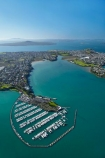 aerial;aerial-image;aerial-images;aerial-photo;aerial-photograph;aerial-photographs;aerial-photography;aerial-photos;aerial-view;aerial-views;aerials;Auckland;Auckland-Harbor;Auckland-Harbour;Auckland-region;Bayswater;Bayswater-Ferry-Terminal;Bayswater-Marina;boat;boat-harbor;boat-harbors;boat-harbour;boat-harbours;boats;coast;coastal;coastline;coastlines;coasts;cruiser;cruisers;harbour;harbours;launch;launches;marina;marinas;N.I.;N.Z.;New-Zealand;Ngataringa-Bay;NI;North-Is;North-Island;North-Shore;NZ;ONeills-Point;ONeills-Pt;sea;seas;Shoal-Bay;shore;shoreline;shorelines;shores;Waitemata-Harbor;Waitemata-Harbour;water;yacht;yachts
