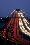 car;cars;cities;city;fast;head-lights;light;lights;movement;night;speed;streak;tail-lights;traffic;transport;urban