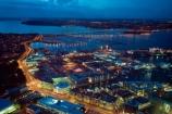 Auckland;Auckland-Harbour-Bridge;bridge;bridges;car;car-lights;cars;commuters;commuting;dark;dusk;evening;expressway;expressways;Fanshawe-St;Fanshawe-Street;flood-lighting;flood-lights;flood-lit;flood_lighting;flood_lights;flood_lit;floodlighting;floodlights;floodlit;freeway;freeways;harbor;harbors;harbour;harbours;head-lights;headlights;light;light-lights;light-trails;lights;long-exposure;motorway;motorways;N.I.;N.Z.;New-Zealand;NI;night;night-time;night_time;North-Island;Northern-Motorway;NZ;tail-light;tail-lights;tail_light;tail_lights;time-exposure;time-exposures;time_exposure;traffic;transport;transportation;twilight;Waitemata-Harbor;Waitemata-Harbour;Westhaven-Marina