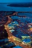 Auckland;car;car-lights;cars;commuters;commuting;dark;dusk;evening;expressway;expressways;Fanshawe-St;Fanshawe-Street;flood-lighting;flood-lights;flood-lit;flood_lighting;flood_lights;flood_lit;floodlighting;floodlights;floodlit;freeway;freeways;harbor;harbors;harbour;harbours;head-lights;headlights;light;light-lights;light-trails;lights;long-exposure;motorway;motorways;N.I.;N.Z.;New-Zealand;NI;night;night-time;night_time;North-Island;Northern-Motorway;NZ;tail-light;tail-lights;tail_light;tail_lights;time-exposure;time-exposures;time_exposure;traffic;transport;transportation;twilight;Waitemata-Harbor;Waitemata-Harbour