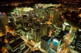 Auckland;Auckland-Port;Auckland-Ports;c.b.d.;cbd;central-business-district;cities;city;cityscape;cityscapes;container-terminal;dark;evening;high-rise;high-rises;high_rise;high_rises;highrise;highrises;light;lights;multi_storey;multi_storied;multistorey;multistoried;N.I.;N.Z.;New-Zealand;NI;night;night-time;night_time;North-Island;NZ;office;office-block;office-blocks;offices;port;Port-of-Auckland;ports;Ports-of-Auckland;sky-scraper;sky-scrapers;Sky-Tower;sky_scraper;sky_scrapers;skyscraper;skyscrapers;Skytower;tower-block;tower-blocks;wharf;wharfs;wharves