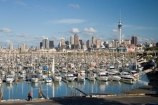 Auckland;Auckland-Marina;boat;boats;building;buildings;c.b.d.;cbd;central-business-district;cities;city;City-of-Sails;cityscape;cityscapes;harbor;harbors;harbour;harbours;high;high-rise;high-rises;high_rise;high_rises;highrise;highrises;hull;hulls;launch;launches;marina;marinas;mast;masts;moored;mooring;multi_storey;multi_storied;multistorey;multistoried;N.I.;N.Z.;New-Zealand;NI;North-Island;NZ;office;office-block;office-blocks;offices;port;ports;Queen-City;sail;sailing;sky-scraper;sky-scrapers;Sky-Tower;sky_scraper;sky_scrapers;Sky_tower;Skycity;skyscraper;skyscrapers;Skytower;tall;tower;tower-block;tower-blocks;towers;viewing-tower;viewing-towers;Waitemata-Harbor;Waitemata-Harbour;Westhaven-Marina;yacht;yachts