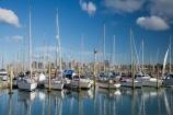 Auckland;Auckland-Marina;boat;boats;calm;City-of-Sails;harbor;harbors;harbour;harbours;hull;hulls;launch;launches;marina;marinas;mast;masts;moored;mooring;N.I.;N.Z.;New-Zealand;NI;North-Island;NZ;placid;port;ports;Queen-City;quiet;reflection;reflections;sail;sailing;serene;smooth;still;tranquil;Waitemata-Harbor;Waitemata-Harbour;Westhaven-Marina;yacht;yachts