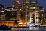 Auckland;c.b.d.;calm;cbd;central-business-district;cities;city;cityscape;cityscapes;dark;dusk;evening;Ferry-Building;Ferry-Terminal;harbor;harbors;harbour;harbours;high-rise;high-rises;high_rise;high_rises;highrise;highrises;light;lights;multi_storey;multi_storied;multistorey;multistoried;N.I.;N.Z.;New-Zealand;NI;night;night-time;night_time;North-Island;NZ;office;office-block;office-blocks;offices;placid;quiet;reflection;reflections;serene;sky-scraper;sky-scrapers;sky_scraper;sky_scrapers;skyscraper;skyscrapers;smooth;still;tower-block;tower-blocks;tranquil;twilight;Waitemata-Harbor;Waitemata-Harbour