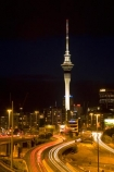 Auckland;building;buildings;car;car-lights;cars;commuters;commuting;dark;dusk;evening;expressway;expressways;flood-lighting;flood-lights;flood-lit;flood_lighting;flood_lights;flood_lit;floodlighting;floodlights;floodlit;freeway;freeways;head-lights;headlights;high;light;light-lights;light-trails;lights;long-exposure;motorway;motorways;N.I.;N.Z.;New-Zealand;NI;night;night-time;night_time;North-Island;NZ;sky-scraper;Sky-Tower;sky_scraper;Sky_tower;Skycity;skyscraper;Skytower;spagetti-junction;tail-light;tail-lights;tail_light;tail_lights;tall;time-exposure;time-exposures;time_exposure;tower;towers;traffic;transport;transportation;twilight;viewing-tower;viewing-towers