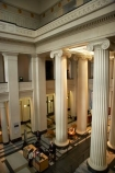 architecture;Auckland;Auckland-Museum;Auckland-War-Memorial-Museum;classic;classical;column;columns;entrance-hall;foyer;foyers;museum;museums;N.I.;N.Z.;New-Zealand;NI;North-is;North-Island;NZ