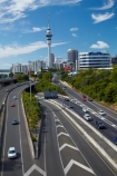 Auckland;building;buildings;car;cars;commuters;commuting;expressway;expressways;freeway;freeways;high;highway;highways;interstate;interstates;motorway;motorways;mulitlaned;multi_lane;multi_laned-road;multilane;N.I.;N.Z.;networks;New-Zealand;NI;North-Is.;North-Island;Nth-Is;NZ;open-road;open-roads;road;road-system;road-systems;roading;roading-network;roading-system;roads;sky-scraper;Sky-Tower;sky_scraper;Sky_tower;Skycity;skyscraper;Skytower;spagetti-junction;tall;tower;towers;traffic;transport;transport-network;transport-networks;transport-system;transport-systems;transportation;transportation-system;transportation-systems;travel;viewing-tower;viewing-towers