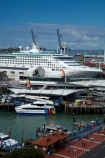 Auckland;Auckland-Ferry-Terminal;Auckland-waterfront;Aucland-waterfront;boat;boats;cruise;cruise-liner;cruise-liners;Cruise-Ship;Cruise-Ships;cruises;cruising;Downtown-Ferry-Terminal;ferries;ferry;ferry-terminal;holiday;Holidays;leisure;liner;liners;luxury;N.Z.;New-Zealand;North-Is.;North-Island;Nth-Is;NZ;ocean-liner;ocean-liners;passenger-boat;passenger-boats;passenger-ferries;passenger-ferry;public-transport;Queens-Wharf;Queens-Wharf;sea;Sea-Perincess-Cruise-Ship;Sea-Princess;seas;ship;shipping;ships;tour-boat;tour-boats;tourism;tourist-boat;tourist-boats;transport;transportation;travel;Vacation;Vacations;vessel;vessels;Waitemata-Harbor;Waitemata-Harbour;waterfront;wharf;wharfs;wharves