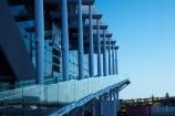ANZ-Event-Centre;ANZ-Events-Centre;ANZ-Viaduct-Event-Centre;ANZ-Viaduct-Events-Centre;Auckland;Auckland-waterfront;moden-architecture;N.Z.;New-Zealand;North-Is.;North-Island;Nth-Is;NZ;Viaduct-Basin;Viaduct-Event-Centre;Viaduct-Events-Centre;Viaduct-Harbour;waterfront;Wynyard-Quarter