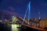 Auckland;Auckland-waterfront;bascule-bridge;bascule-bridges;bridge;bridges;calm;cycle-bridge;cycle-bridges;cycling-bridge;cycling-bridges;dark;double-bascule-bridge;double-bascule-bridges;draw-bridge;draw-bridges;dusk;evening;foot-bridge;foot-bridges;footbridge;footbridges;lifting-bridge;lifting-bridges;light;lighting;lights;N.Z.;New-Zealand;night;night-time;night_time;nightfall;North-Is.;North-Island;Nth-Is;NZ;opening-bascule-bridge;opening-bascule-bridges;opening-bridge;opening-bridges;pedestrian-bridge;pedestrian-bridges;placid;quiet;reflected;reflection;reflections;serene;sky-scraper;sky-scrapers;Sky-Tower;sky_scraper;sky_scrapers;Sky_tower;Skycity;skyscraper;skyscrapers;Skytower;smooth;still;sunset;sunsets;Te-Wero-Island;tranquil;twilight;Viaduct-Basin;Viaduct-Harbour;Viaduct-Marina;Waitemata-Harbor;Waitemata-Harbour;water;waterfront;Wynyard-Crossing;Wynyard-Crossing-bridge;Wynyard-Quarter