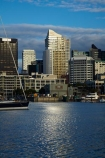Auckland;Auckland-waterfront;Boat;Boats;building;buildings;c.b.d.;cbd;central-business-district;cities;city;city-centre;City-of-Sails;cityscape;cityscapes;Cruiser;Cruisers;down-town;downtown;Financial-District;Harbor;harbors;harbour;harbours;high;high-rise;high-rises;high_rise;high_rises;highrise;highrises;Launch;Launches;marina;marinas;multi_storey;multi_storied;multistorey;multistoried;N.I.;N.Z.;New-Zealand;NI;North-Is.;North-Island;Nth-Is;NZ;office;office-block;office-blocks;office-building;office-buildings;offices;Queen-City;sky-scraper;sky-scrapers;sky_scraper;sky_scrapers;skyscraper;skyscrapers;Super-Yacht;Super-Yachts;Super_yacht;Super_yachts;Superyacht;Superyachts;tall;The-Viaduct-Basin;tower;tower-block;tower-blocks;towers;Viaduct-Basin;Viaduct-Harbor;Viaduct-Harbour;Viaduct-Marina;Waitemata-Harbor;Waitemata-Harbour;waterfront;wharf;wharfes;wharves;Yacht;Yachts