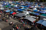 Auckland;Avondale;Avondale-Market;Avondale-Markets;Avondale-Sunday-Market;buy;buying;commerce;commercial;crowd;crowds;food-market;food-markets;food-stall;food-stalls;fruit-market;market;market-place;market-stall;market-stalls;market_place;marketplace;markets;N.Z.;New-Zealand;North-Is.;North-Island;Nth-Is;NZ;outdoor;outdoors;people;person;retail;retailer;retailers;sale;sales;sell;seller;sellers;selling;sells;shop;shopping;shops;stall;stalls;steet-scene;street-scenes;vegetables;vendor;vendors