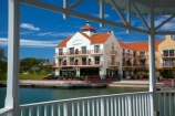 Auckland;Chaits-Restaurant;Chaits-Tapas-and-Bar;Chaits-Restaurant;Chaits-Tapas-and-Bar;Gulf-Harbor;Gulf-Harbour;Gulf-Harbour-Development;N.Z.;New-Zealand;North-Is.;North-Island;Nth-Is;NZ;Rodney-District;rotunda;rotundas;Whangaparaoa-Peninsula