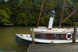 1900;Auckland;Auckland-Region;boardwalks;historic-boat;historic-boats;historic-steam-boat;historic-steam-boats;historic-steamboat;historic-steamboats;historical-boat;historical-boats;historical-steam-boat;historical-steam-boats;Mahurangi-River;Mahurangi-River-Boardwalk;N.Z.;New-Zealand;North-Auckland;North-Is.;North-Island;Nth-Is;NZ;river;rivers;steamboat;Steamboat-Kapanui;steamboats;tidal;Warkworth;Warkworth-Boardwalk