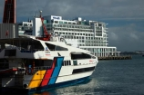 accommodation;accommodations;Auckland;Auckland-Region;auckland-waterfront;boat;boats;dock;docking;docks;downtown;ferries;ferry;Fullers;Fullers-Boat;Fullers-Ferries;Fullers-Ferry;harbor;harbors;harbour;harbours;hilton-hotel;hilton-hotels;hotel;hotels;N.I.;N.Z.;New-Zealand;NI;North-Is;North-Island;Nth-Is;NZ;passenger-boat;passenger-boats;passenger-ferries;passenger-ferry;princes-wharf;public-transport;ship;shipping;ships;transport;transportation;travel;vessel;vessels;Waitemata-Harbor;Waitemata-Harbour;water-front;waterfront;wharf;wharves