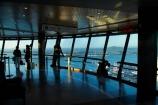 Auckland;Auckland-Harbour-Bridge;Auckland-Region;bridge;bridges;building;buildings;City-of-Sails;harbor;harbors;harbour;harbours;high;N.I.;N.Z.;New-Zealand;NI;North-Is;North-Island;Nth-Is;NZ;Queen-City;sky-scraper;Sky-Tower;sky_scraper;Sky_tower;Skycity;skyscraper;Skytower;tall;The-Viaduct-Basin;tower;towers;Viaduct-Basin;Viaduct-Habor;Viaduct-Harbour;view;viewing-tower;viewing-towers;views;Waitemata-Harbor;Waitemata-Harbour