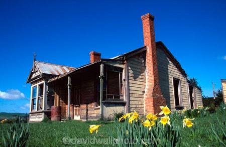 abandon;abandoned;Balclutha;derelict;Derelict-House;dereliction;deserted;desolate;desolation;destruction;empty;home;homes;house;houses;Lovells-Flat;n.z.;neglect;neglected;New-Zealand;nz;run-down;rundown;South-Island;South-Otago;villa