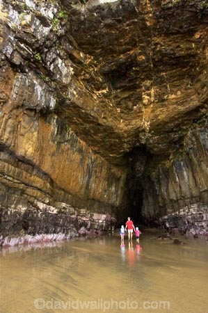 beach;beaches;Cathedral-Cave;cathedral-caves;catlins;Catlins-Coast;cave;cavern;caverns;cavers;caves;caving;coast;coastal;coastline;explore;explorers;exploring;geological;geology;grotto;grottos;New-Zealand;people;person;rock-formation;rock-formations;sand;sandy;scenic;shore;shoreline;South-Island;south-otago;southland;stone
