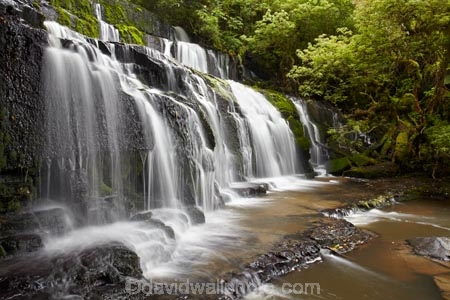 cascade;cascades;Catlins;Catlins-District;Catlins-Region;creek;creeks;falls;N.Z.;natural;nature;New-Zealand;NZ;Otago;Purakanui-Falls;Purakaunui-Falls;S.I.;scene;scenic;SI;South-Is;South-Island;South-Otago;Sth-Is;Sth-Otago;stream;streams;water;water-fall;water-falls;waterfall;waterfalls;wet