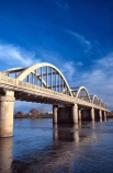 Balclutha-Bridge;bridges;clutha;Clutha-River;clutha-river-bridge;crossing;ferro-concrete;ferro_concrete;landmark;n.z.;New-Zealand;nz;road-bridge;South-Island;South-Otago;state-highway-one