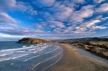 bays;beach;beaches;coast;coastal;coastline;headland;ocean;promontory;sand;sea;shore;shoreline;Southern-Scenic-Route;wave;waves
