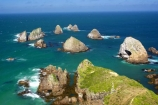 bluff;bluffs;Catlins-District;cliff;cliffs;clutha-district;coast;coastal;coastline;horizon;natural;New-Zealand;Nugget-Point;ocean;pacific;people;rock;rocks;rocky;sea;South-Island;south-otago;The-Nuggets;wave;waves