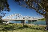Balclutha;Balclutha-Bridge;bridge;bridges;clutha;Clutha-River;clutha-river-bridge;crossing;eucalypt;eucalypts;eucalyptus;eucalytis;ferro-concrete;ferro_concrete;gum;gum-tree;gum-trees;gums;landmark;N.Z.;New-Zealand;NZ;Otago;rivers;road-bridge;road-bridges;S.I.;SI;South-Is.;South-Island;South-Otago;state-highway-one;traffic-bridge;traffic-bridges;tree;trees