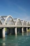Balclutha;Balclutha-Bridge;bridge;bridges;clutha;Clutha-River;clutha-river-bridge;crossing;ferro-concrete;ferro_concrete;landmark;N.Z.;New-Zealand;NZ;Otago;rivers;road-bridge;road-bridges;S.I.;SI;South-Is.;South-Island;South-Otago;state-highway-one;traffic-bridge;traffic-bridges
