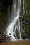 cascade;cascades;Catlins;Catlins-District;Catlins-Region;creek;creeks;falls;Matai-Falls;N.Z.;natural;nature;New-Zealand;NZ;Otago;S.I.;scene;scenic;SI;South-Is;South-Island;South-Otago;Sth-Is;Sth-Otago;stream;streams;water;water-fall;water-falls;waterfall;waterfalls;wet