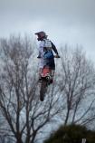 Balclutha;bike;bike-racing;bikes;dirt-bike;dirt-bike-racing;dirt-bikes;jump;jumps;motocross;motor-racing;motorbike;motorbikes;motorcross;motox;N.Z.;New-Zealand;NZ;Otago;racing;S.I.;SI;South-Is.;South-Island;South-Otago