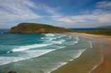 beach;beaches;Cannibal-Bay;Catlins-District;coast;coastal;coastline;coastlines;coasts;N.Z.;New-Zealand;NZ;ocean;oceans;Otago;S.I.;sand;sandy;sea;seas;shore;shoreline;shorelines;shores;SI;South-Is;South-Is.;South-Island;South-Otago;Sth-Is;surf;water;wave;waves