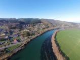 aerial;Aerial-drone;Aerial-drones;aerial-image;aerial-images;aerial-photo;aerial-photograph;aerial-photographs;aerial-photography;aerial-photos;aerial-view;aerial-views;aerials;Balclutha;Clutha-District;Clutha-Region;Clutha-River;Clutha-River-north-branch;Drone;drone-aerial;Drones;emotely-operated-aircraft;Inch-Clutha;Kaitangata;Mata_Au;Matau;N.Z.;New-Zealand;Northern-Branch-Clutha-River;NZ;Otago;Quadcopter;Quadcopters;remote-piloted-aircraft-systems;remotely-piloted-aircraft;remotely-piloted-aircrafts;river;rivers;ROA;RPA;RPAS;S.I.;SI;South-Is;South-Island;South-Otago;Sth-Is;U.A.V.;UA;UAS;UAV;UAVs;Unmanned-aerial-vehicle;unmanned-aircraft;unpiloted-aerial-vehicle;unpiloted-aerial-vehicles;unpiloted-air-system