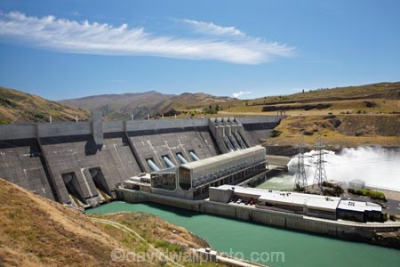 Central-Otago;Clutha-River;Clyde;Clyde-Dam;Clyde-Power-Station;dam;dams;electric;electrical;electricity;electricity-generation;electricity-generators;energy;environment;environmental;generate;generating;generation;generator;generators;hydro;hydro-energy;hydro-generation;hydro-lake;hydro-lakes;hydro-power;hydro-power-station;hydro-power-stations;industrial;industry;lake;Lake-Dunstan;lakes;meridian;N.Z.;national-grid;New-Zealand;NZ;Otago;overflow;power;power-generation;power-generators;power-house;power-plant;power-supply;powerhouse;renewable-energies;renewable-energy;S.I.;SI;South-Is.;South-Island;spray;sustainable;sustainable-energies;sustainable-energy;technology;water
