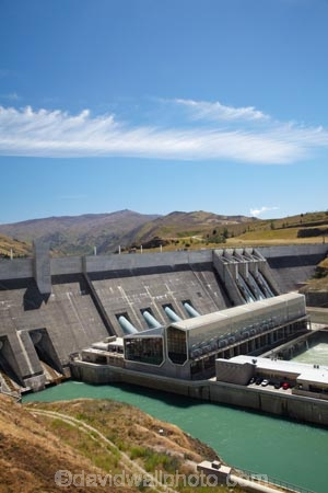 Central-Otago;Clutha-River;Clyde;Clyde-Dam;Clyde-Power-Station;dam;dams;electric;electrical;electricity;electricity-generation;electricity-generators;energy;environment;environmental;generate;generating;generation;generator;generators;hydro;hydro-energy;hydro-generation;hydro-lake;hydro-lakes;hydro-power;hydro-power-station;hydro-power-stations;industrial;industry;lake;Lake-Dunstan;lakes;meridian;N.Z.;national-grid;New-Zealand;NZ;Otago;power;power-generation;power-generators;power-house;power-plant;power-supply;powerhouse;renewable-energies;renewable-energy;S.I.;SI;South-Is.;South-Island;sustainable;sustainable-energies;sustainable-energy;technology;water