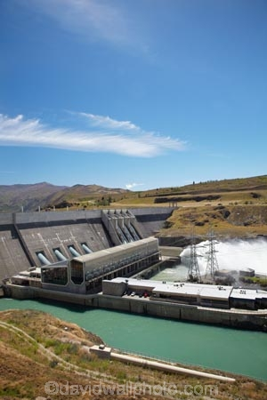Central-Otago;Clutha-River;Clyde;Clyde-Dam;Clyde-Power-Station;dam;dams;electric;electrical;electricity;electricity-generation;electricity-generators;energy;environment;environmental;generate;generating;generation;generator;generators;hydro;hydro-energy;hydro-generation;hydro-lake;hydro-lakes;hydro-power;hydro-power-station;hydro-power-stations;industrial;industry;lake;Lake-Dunstan;lakes;meridian;N.Z.;national-grid;New-Zealand;NZ;Otago;overflow;power;power-generation;power-generators;power-house;power-plant;power-supply;powerhouse;renewable-energies;renewable-energy;S.I.;SI;South-Is.;South-Island;sustainable;sustainable-energies;sustainable-energy;technology;water