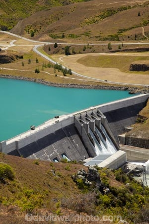 Central-Otago;Clutha-River;Clyde;Clyde-Dam;Clyde-Power-Station;dam;dams;electric;electrical;electricity;electricity-generation;electricity-generators;energy;environment;environmental;generate;generating;generation;generator;generators;hydro;hydro-energy;hydro-generation;hydro-lake;hydro-lakes;hydro-power;hydro-power-station;hydro-power-stations;industrial;industry;lake;Lake-Dunstan;lakes;meridian;N.Z.;national-grid;New-Zealand;NZ;Otago;overflow;power;power-generation;power-generators;power-plant;power-supply;renewable-energies;renewable-energy;S.I.;SI;South-Is.;South-Island;sustainable;sustainable-energies;sustainable-energy;technology;water