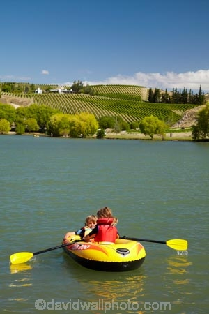 Bannockburn;Bannockburn-Inlet;boat;boats;boy;boys;brother;brothers;Central-Otago;central-otago-vineyard;central-otago-vineyards;central-otago-wineries;central-otago-winery;child;children;country;countryside;girl;girls;inflatable-boat;inflatable-boats;inflatable-rubber-boat;inflatable-rubber-boats;irb;irbs;kid;kids;lake;Lake-Dunstan;lakes;lifejacket;lifejackets;little-boy;little-boys;little-girl;little-girls;N.Z.;New-Zealand;NZ;Otago;play;playing;raft;row;row-boat;row-boats;rowing;S.I.;SI;sibling;siblings;sister;sisters;South-Is.;South-Island;summer;vineyard;vineyards;water;wineries;winery;yellow-boat;yellow-boats