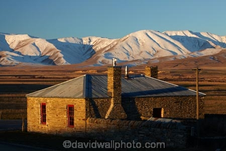 building;buildings;Central-Otago;cold;Coldness;corrugated-iron;corrugated-metal;corrugated-steel;extreme-weather;freeze;freezing;Hawkdun-Ra;Hawkdun-Range;heritage;Hills-Creek;historic;historic-building;historic-buildings;Historic-cottage;historical;historical-building;historical-buildings;history;Ida-Ra;Ida-Range;Ida-Rd;Ida-Valley;Idaburn;Maniototo;N.Z.;New-Zealand;NZ;old;Otago;Oturehua;roofing-iron;roofing-metal;S.I.;Scenic;Scenics;Season;Seasons;SI;snow;snowy;South-Is;South-Island;Sth-Is;stone-building;stone-buildings;tradition;traditional;weather;white;winter;Wintertime;wintery;wintry;zincalume