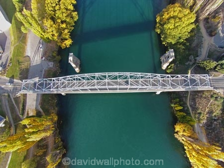 aerial;Aerial-drone;Aerial-drones;aerial-image;aerial-images;aerial-photo;aerial-photograph;aerial-photographs;aerial-photography;aerial-photos;aerial-view;aerial-views;aerials;Alexandra;Alexandra-Bridge;autuminal;autumn;autumn-colour;autumn-colours;autumnal;bridge;bridges;Central-Otago;Clutha-River;color;colors;colour;colours;deciduous;Drone;Drones;fall;gold;golden;infrastructure;leaf;leaves;N.Z.;New-Zealand;NZ;Otago;poplar;poplar-tree;poplar-trees;poplars;Quadcopter;Quadcopters;river;rivers;road-bridge;road-bridges;S.I.;season;seasonal;seasons;SI;South-Island;steel-truss-arch-bridge;steel-truss-arch-bridges;Sth-Is;Sth-Is.;traffic-bridge;traffic-bridges;transport;tree;trees;U.A.V.;UAV;UAVs;Unmanned-aerial-vehicle;yellow