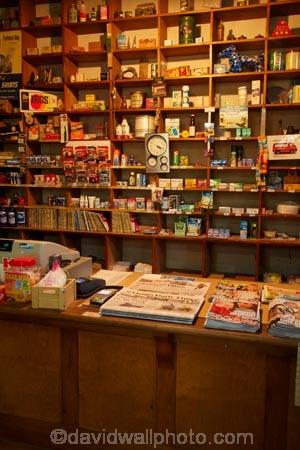 Aotearoa;Central-Otago;commerce;commercial;country-shop;country-shops;country-store;country-stores;general-shop;general-shops;general-store;general-stores;Gilchrists-General-Store;Gilchrists-Store;Gilchrists-General-Store;Gilchrists-Store;inside;interior;interiors;Maniototo;N.Z.;New-Zealand;NZ;old-fashioned;Otago;Oturehua;retail;retail-store;retailer;retailers;retro;S.I.;shop;shopping;shops;SI;South-Is;South-Island;Sth-Is;store;stores