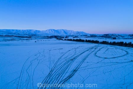 aerial;Aerial-drone;Aerial-drones;aerial-image;aerial-images;aerial-photo;aerial-photograph;aerial-photographs;aerial-photography;aerial-photos;aerial-view;aerial-views;aerials;agricultural;agriculture;animal;animals;Aotearoa;Central-Otago;cold;Coldness;country;countryside;domestic-stock;Drone;Drones;ewes;Exterior;extreme-weather;farm;farm-animals;farming;farmland;farms;fence;fence-line;fence-lines;fence_line;fence_lines;fenceline;fencelines;fences;field;fields;flock;flocks;freeze;freezing;Hawkdun-Ra;Hawkdun-Range;herd;herds;high-country;hill;hills;Ida-Ra;Ida-Range;Ida-Valley;Idaburn;Landscape;Landscapes;livestock;mammal;mammals;Maniototo;meadow;meadows;mob;mobs;Mount-Ida;mountain;mountains;Mt-Ida;Mt.-Ida;N.Z.;natural;Nature;New-Zealand;NZ;Otago;Oturehua;Outdoor;Outdoors;Outside;paddock;paddocks;pasture;pastures;Quadcopter-aerial;Quadcopters-aerials;rural;S.I.;Scenic;Scenics;Season;Seasons;sheep;SI;snow;snowfall;snowy;snowy-hills;snowy-mountains;South-Is;South-Is.;South-Island;Sth-Is;stock;track;tracks;U.A.V.-aerial;UAV-aerials;vehicle-track;vehicle-tracks;weather;white;winter;Wintertime;wintery;wintry