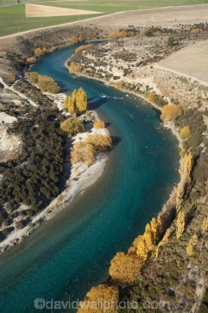 s-bend;aerial;aerial-photo;aerial-photograph;aerial-photographs;aerial-photography;aerial-photos;aerial-view;aerial-views;aerials;autuminal;autumn;autumn-colour;autumn-colours;autumnal;bend;bends;blue-water;Central-Otago;clean-water;clear-water;Clutha-River;color;colors;colour;colours;deciduous;fall;N.Z.;New-Zealand;NZ;Otago;pure-water;river;rivers;s-bend;S.I.;season;seasonal;seasons;SI;South-Is.;South-Island;tree;trees;Upper-Clutha;willow;willow-tree;willow-trees;willows