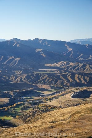 aerial;aerial-photo;aerial-photograph;aerial-photographs;aerial-photography;aerial-photos;aerial-view;aerial-views;aerials;back-country;backcountry;Cardrona-Township;Cardrona-Valley;Cardrona-Village;Central-Otago;Criffel-Range;high-altitude;high-country;highcountry;highlands;N.Z.;New-Zealand;NZ;Otago;remote;remoteness;S.I.;SI;South-Is.;South-Island;Southern-Lakes;Southern-Lakes-District;Southern-Lakes-Region;tussocklands;uplands