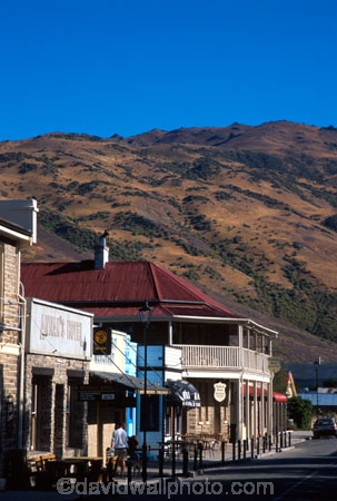 building;buildings;gold-rush;gold-trail;goldmine;goldminers;goldmining;goldmining-town;goldmining-village;goldrush;heritage;historic;historical;history;main-street;old;original;past;relic;rustic;shop;shops;town;township;village;wooden