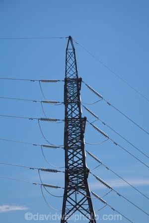 Central-Otago;Clyde;electricity;electricity-line;electricity-lines;electricity-pylon;electricity-pylons;electricity-transmission;energy;high-tension-lines;industrial;line;lines;N.Z.;national-grid;New-Zealand;NZ;pole;poles;post;posts;power;power-cable;power-cables;power-line;power-lines;power-pole;power-poles;power-pylon;power-pylons;pylon;pylon-line;pylon-lines;pylons;S.I.;SI;South-Is.;South-Island;tower;towers;transmission-line;transmission-lines;transpower;wire;wires