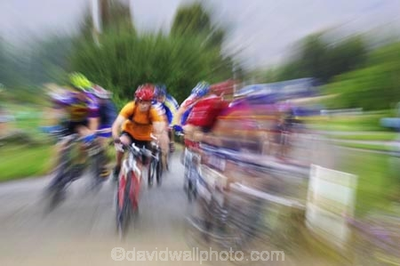 Bannockburn;bannockburn-classic;bicycle;bicycles;bike;bikes;blur;blurred;blurry;Central-otago;Cromwell;cycle;cycler;cyclers;cycles;cyclist;cyclists;fast;mountain-bike;Mountain-Bike-Race;mountain-biker;mountain-bikers;mountain-bikes;mtn-bike;mtn-biker;mtn-bikers;mtn-bikes;New-Zealand;push-bike;push-bikes;push_bike;push_bikes;pushbike;pushbikes;South-Island;speed;speedy;wheel;wheels