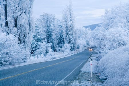 Weather Road Conditions South Island Nz