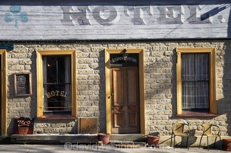 1882;accommodation;adobe-mud-brick;ale-house;ale-houses;architecture;bar;bars;building;buildings;Central-Otago;colonial;door;doors;doorway;dooways;free-house;free-houses;Haunted;heritage;historic;historic-building;historic-buildings;historical;historical-building;historical-buildings;history;holiday-accommodation;hotel;hotels;Maniototo;mud-brick;mud-bricks;N.Z.;New-Zealand;NZ;old;Otago;place;places;pub;public-house;public-houses;pubs;S.I.;Saint-Bathans;saloon;saloons;SI;South-Is.;South-Island;St-Bathans;St.-Bathans;tavern;taverns;tradition;traditional;Vulcan-Hotel;window;windows;wood;wooden